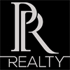 Logo For Walter S. Hagenbuckle, Licensed Real Estate Broker  Real Estate